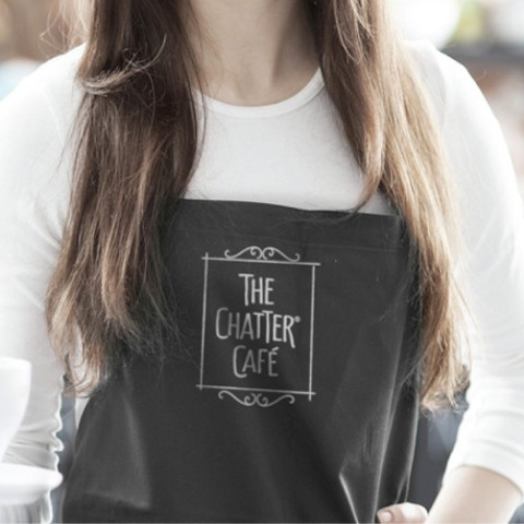 The Chatter Café The Style Outlets Spain Ss De Los Reyes